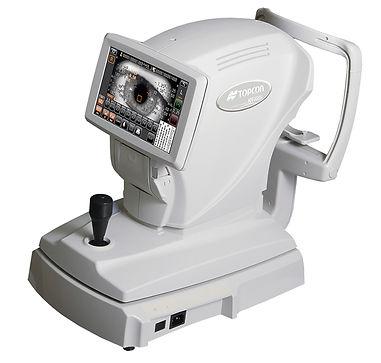 Topcon KR-800s New 1.jpg