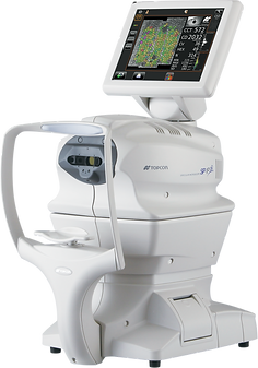Topcon SP-1P Stand Alone.png