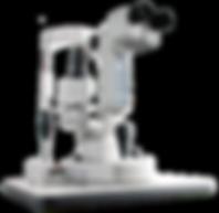 Topcon SL-D4 2019.png