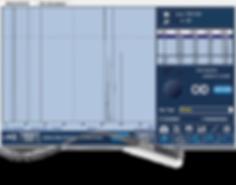 x_A-Scan-Measurement-Screen_noUBM2_resiz