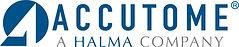2018 Official Accutome Logo.jpg