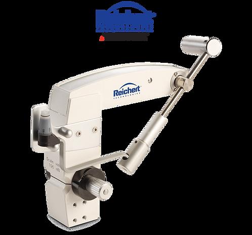 Reichert CT210 Contact Tonometer
