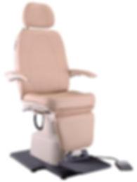 Topcon OC-2300 Exam Chair New.jpg