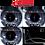Thumbnail: Canon TX-20 Full Auto Tonometer