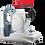 Thumbnail: Canon CR-2 AF Digital Non-Mydriatic Retinal Camera