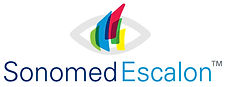 Sonomed Escalon Logo.jpg