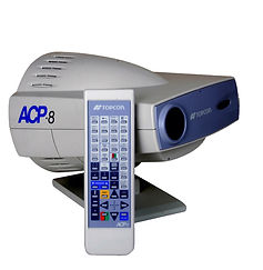acp-8r for repeater.jpg