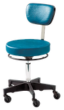 Reliance 5346 Stool for special.png