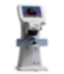 Topcon CL-300 2019.png