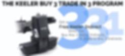 Keeler Buy 3 Trade in Three.jpg