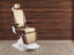 Reliance 7000 Premiere Tan.jpg