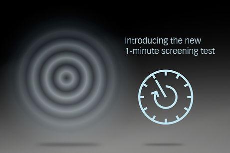 O600_1-minute_screening_test_landscape.j