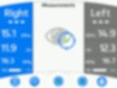 Reichert ORA-G3 Screen Shot.jpg