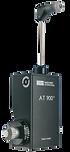 Haag-Streit R900 Tonometer for special.p