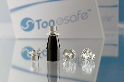 Tonosafe Group.jpg
