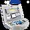 Thumbnail: Reichert Phoroptor® VRx - Digital Refraction System
