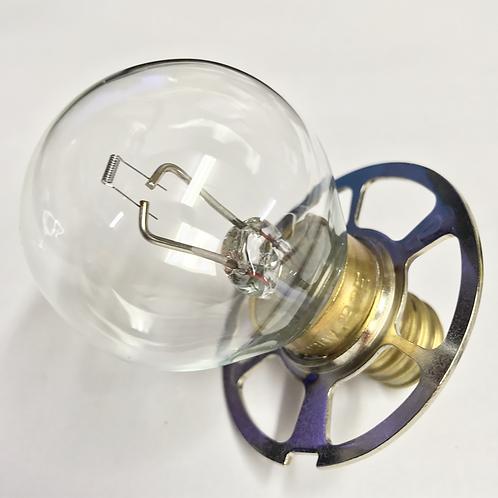 Haag-Streit 930 Slit Lamp Bulb (Brand)