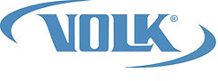 Volk Logo no Halma jpeg.jpg
