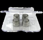 Reichert XL tonopen Battery.png