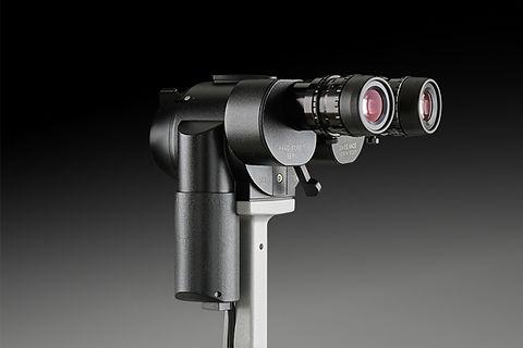 BI900 compact design.jpg