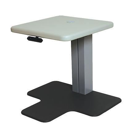 Topcon AIT-W1 Table.jpg