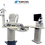 Thumbnail: Topcon EXAM-5000 Refraction System