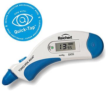 Reichert Tono-Pen AVIA® Applanation Tonometer