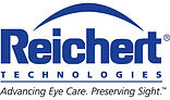 Official Reichert Logo.jpg