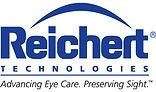Official Reichert Logo.jpg