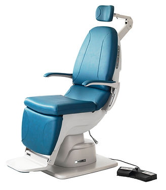 Reliance FX-920 Exam Chair.jpg