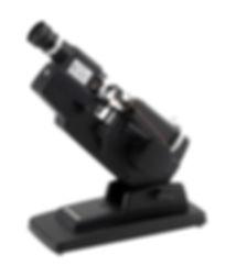 Topcon LM-8E for Catalogue.jpg