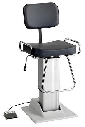 Reliance 2000 Laser Exam Chair.jpg