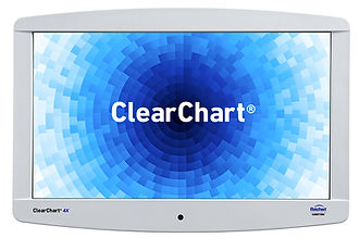 clearchart splash.jpg