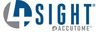 4Sight Logo 2018.jpg