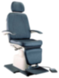 Topcon OC-2200 Exam Chair New.jpg
