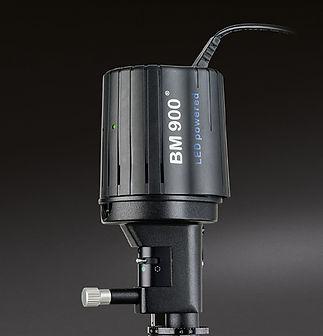 bm900 illumination.jpg