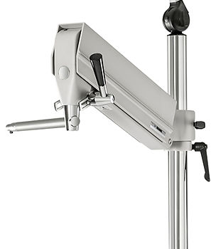 Reliance 7900  refractor arm only.jpg