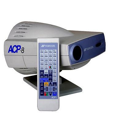 Topcon ACP-8R New Website.jpg