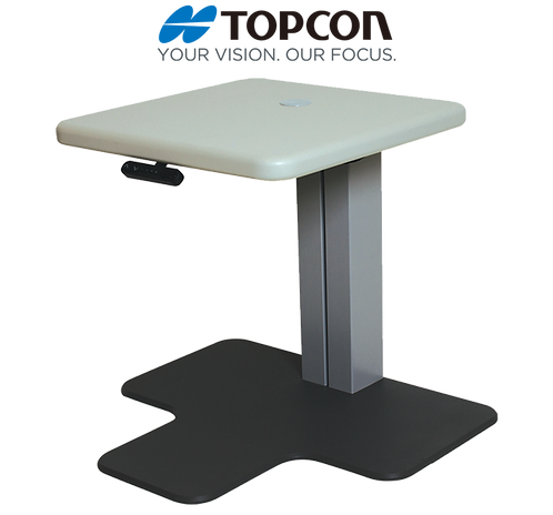 Topcon AIT-W1 Adjustable Instrument Table