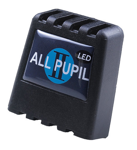 Keeler All Pupil II Neutral LED Module