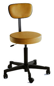 Reliance 4246 Stool Yellow.jpg