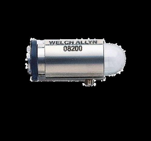 Welch Allyn 08200 Bulb
