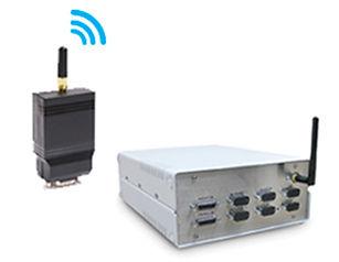 Bluetooth-Comes-Standard.jpg