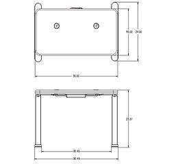 Topcon AIT-250W dimensions.jpg