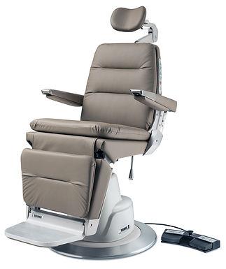 Reliance 980 Exam & Procedure Chair Imag