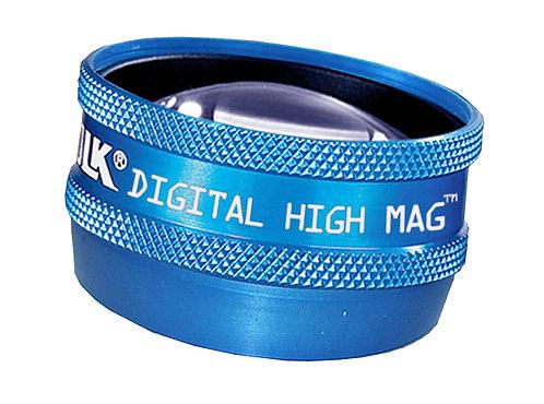 Volk Digital High Mag®