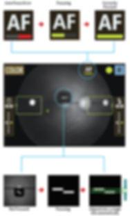 Canon CR-2AF screen shot.jpg