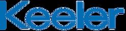 Keeler Logo - PNG.png