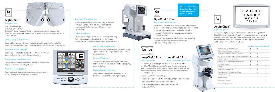 Reichert-VisionChek-16290-110-A-02171546