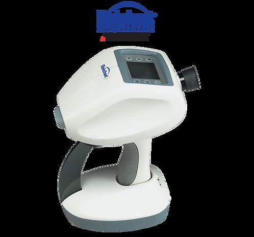 Reichert PT100 Portable Non-Contact Tonometer